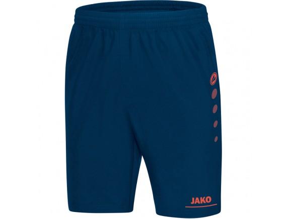 Kratke hlače Striker