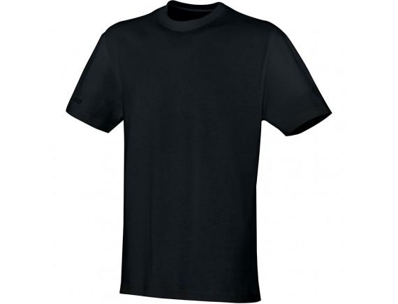 Otroška t-shirt majica Team