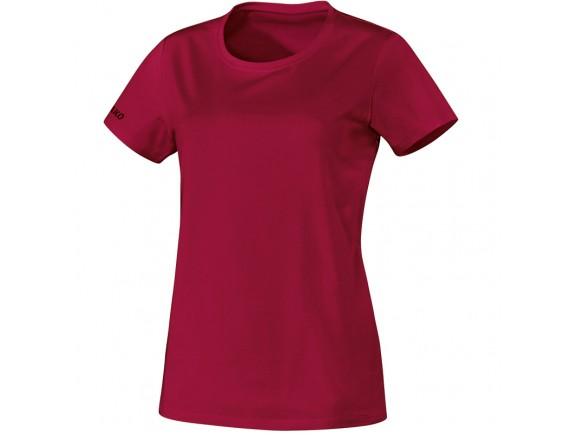 Ženska t-shirt majica Team