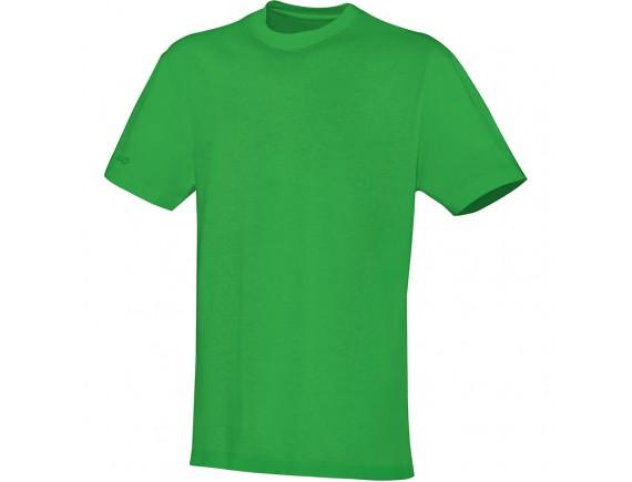 T-shirt majica Team