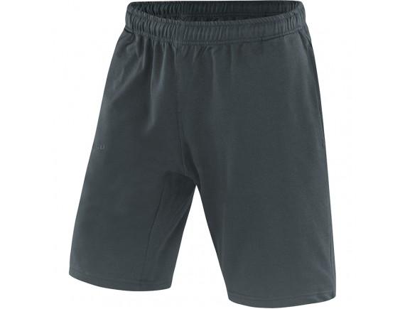 Kratke hlače za prosti čas Classic Team
