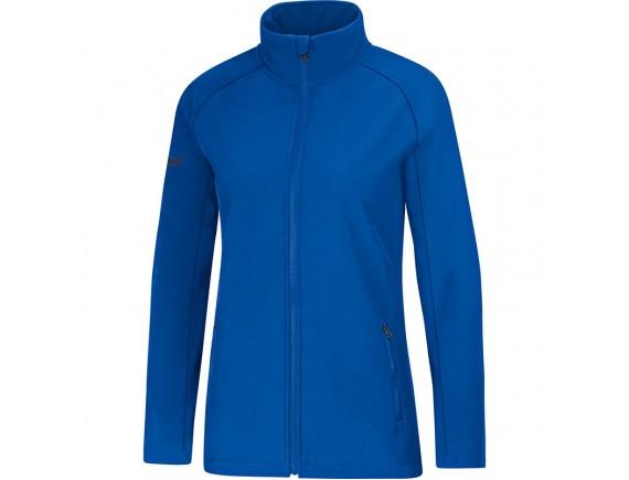 Ženska softshell jakna Team