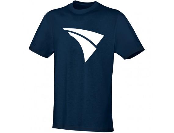 Otroška t-shirt majica River