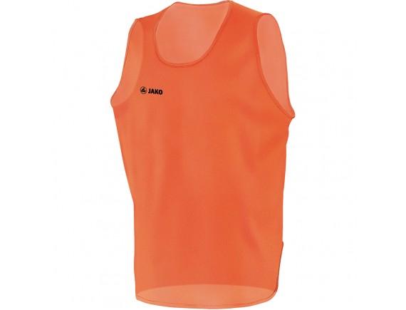 Markirna majica Active