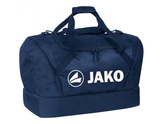 Športna torba JAKO z dnom - M (Junior)