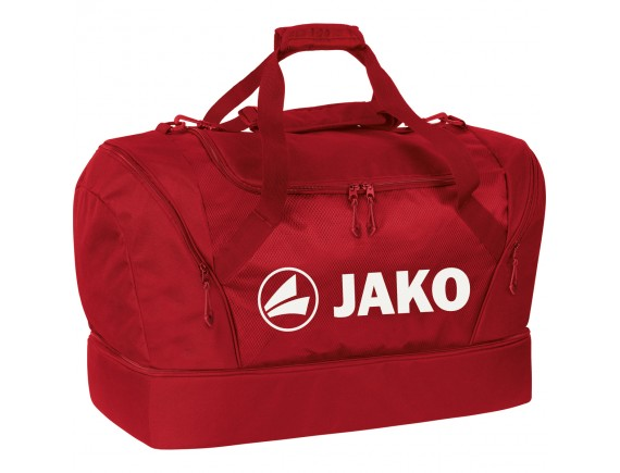 Športna torba JAKO z dnom - L (Senior)