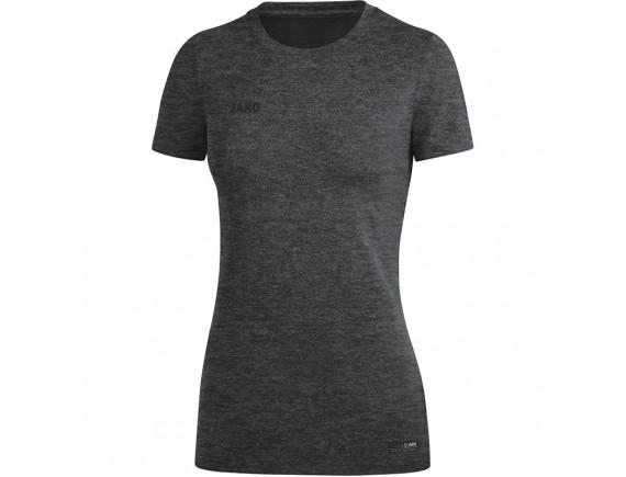 Ženska t-shirt majica Premium Basics