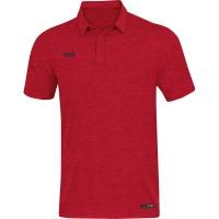 Polo majica Premium Basics