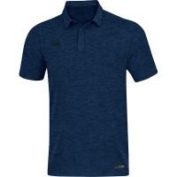 Polo majica Premium Basics - modra 49