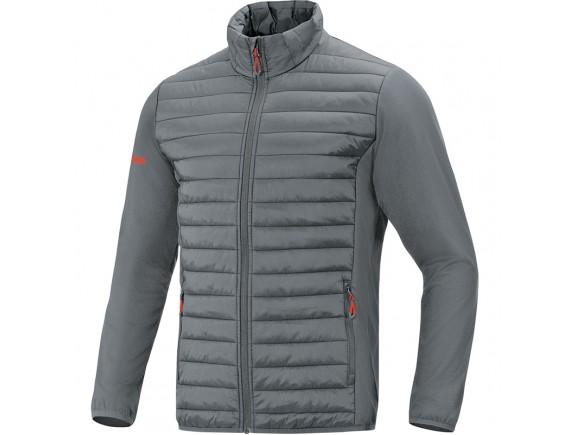Hibridna jakna Premium