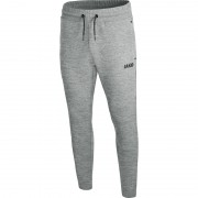 Jogging hlače Premium Basics - sive 40