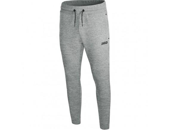 Jogging hlače Premium Basics