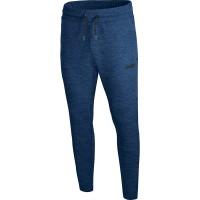 Jogging hlače Premium Basics - modre 49