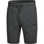 Kratke hlače Premium Basics - sive 21