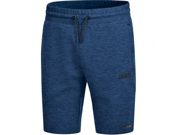 Kratke hlače Premium Basics - modre 49