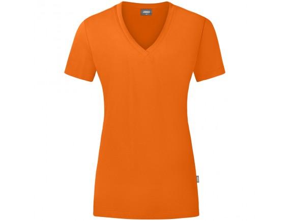Ženska t-shirt majica Organic