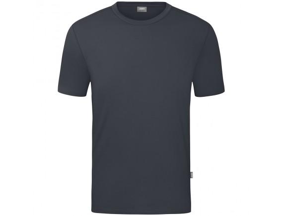 T-shirt majica Organic - siva 830