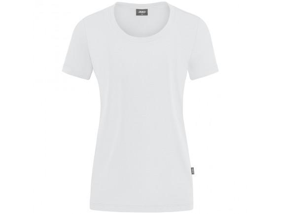 Ženska t-shirt majica Organic Stretch