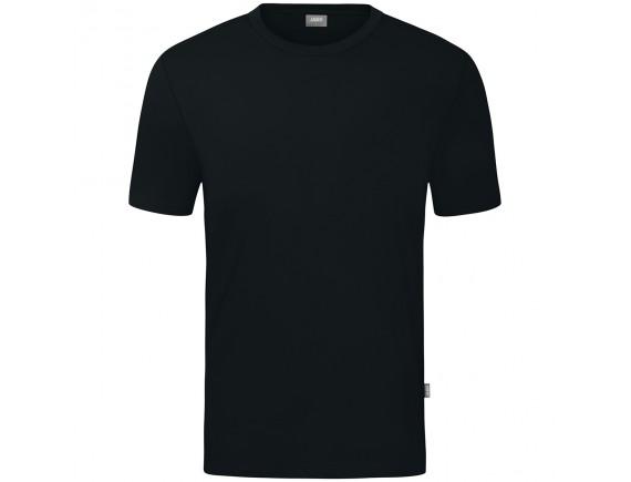 T-shirt majica Organic Stretch