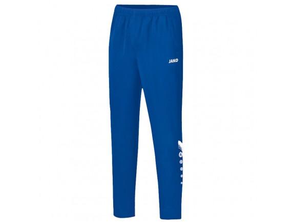 Prezentacijske hlače PRO