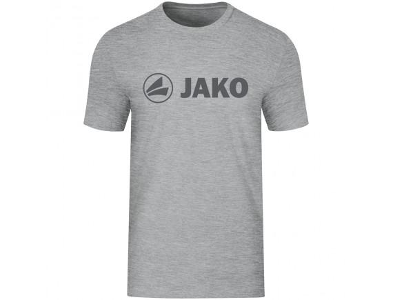 T-shirt majica PROMO BIO
