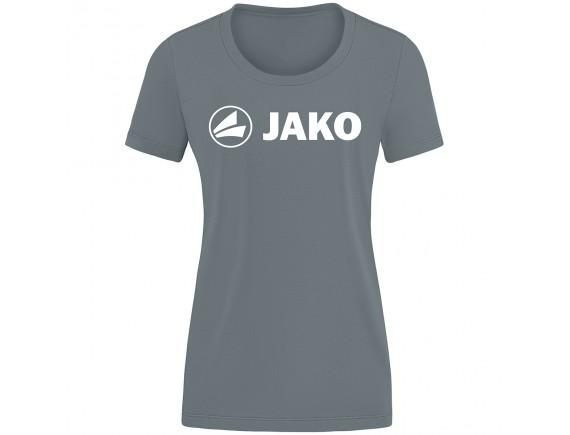 Ženska t-shirt majica PROMO BIO