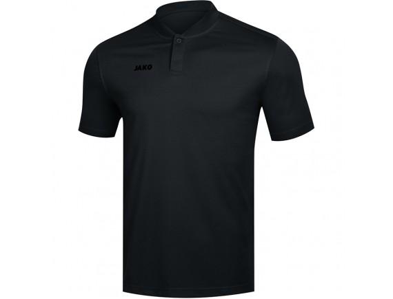 Polo majica Prestige-08