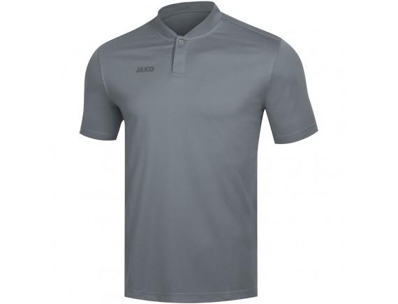 Polo majica Prestige