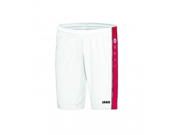 Kratke hlače Center