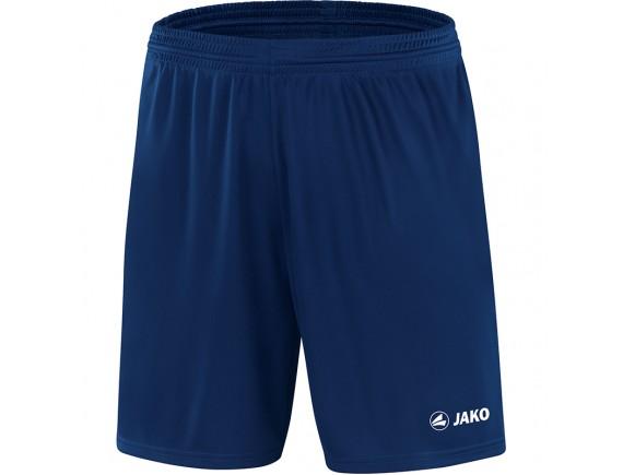 Otroške športne hlače Manchester