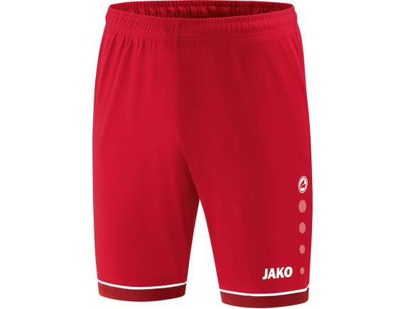 Športne hlače Competition 2.0