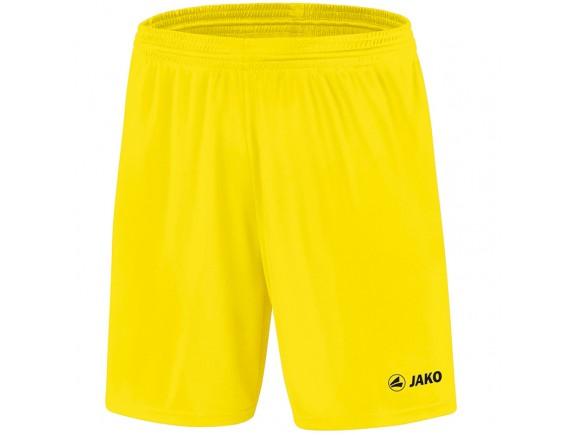Športne hlače Anderlecht