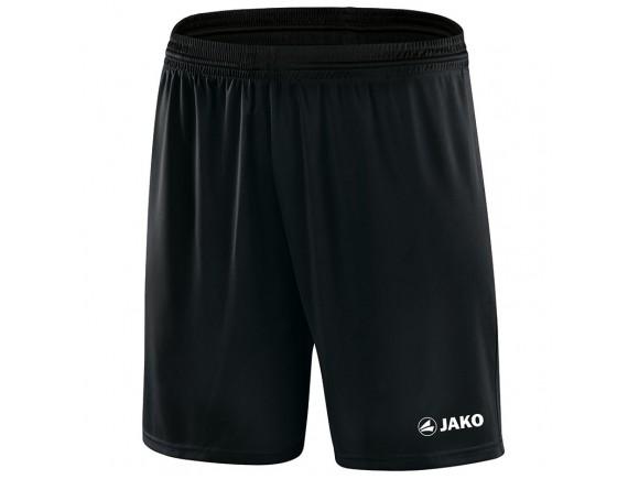 Otroške športne hlače Anderlecht