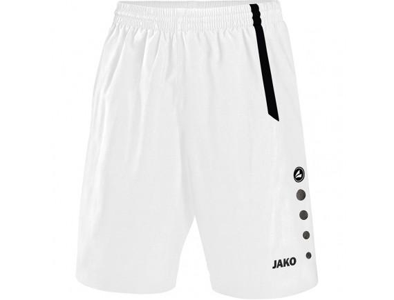 Otroške športne hlače Turin