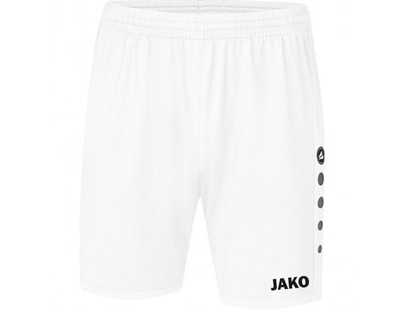 Športne kratke hlače PREMIUM