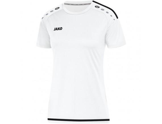 Ženska t-shirt majica Striker 2.0