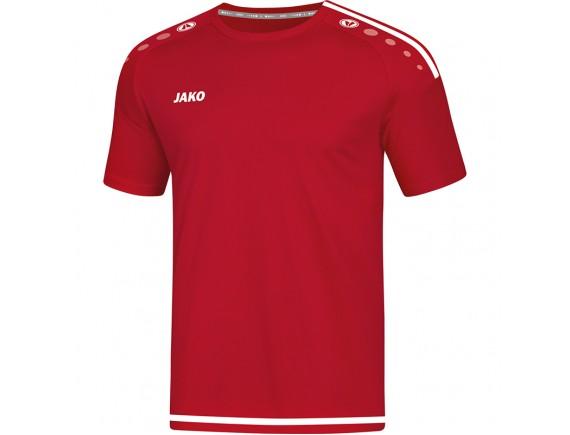 T-shirt majica Striker 2.0