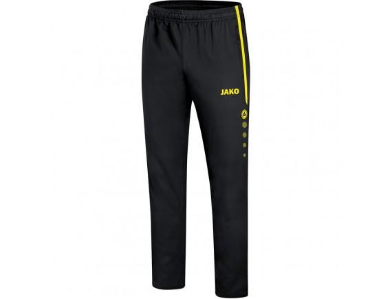Prezentacijske hlače Striker 2.0