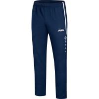 Prezentacijske hlače Striker 2.0 - modre 99
