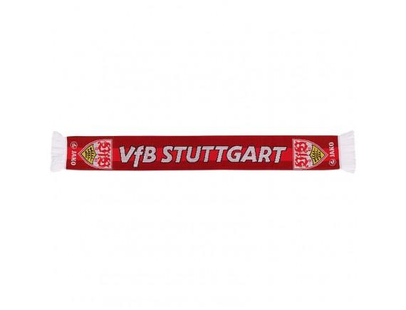 Navijaški šal VFB Stuttgart