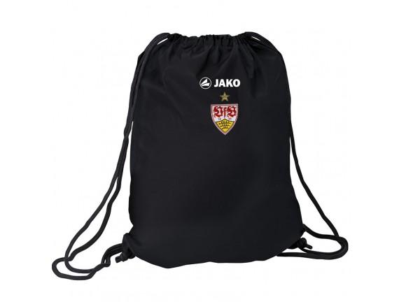Vreča Team vfb Stuttgart
