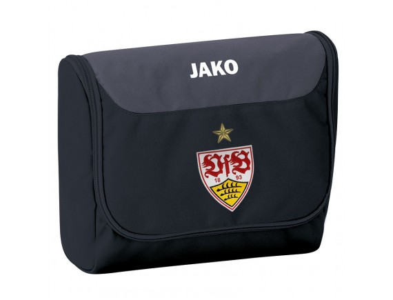 Toaletna torbica Striker VFB Stuttgart