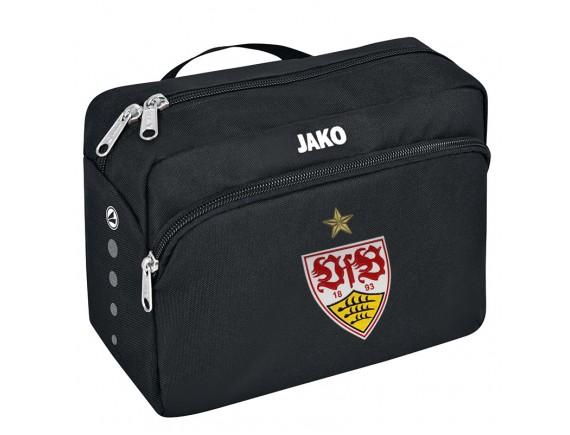 Toaletna torbica Classico VFB Stuttgart