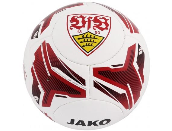 Žoga VFB Stuttgart