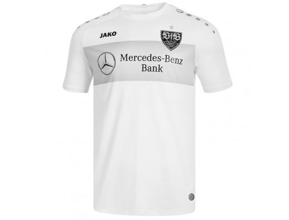 Otroška t-shirt majica VFB Stuttgart