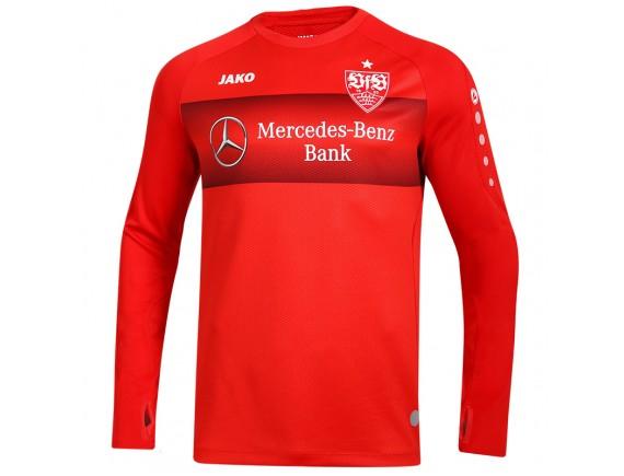 Otroški pulover VFB Stuttgart