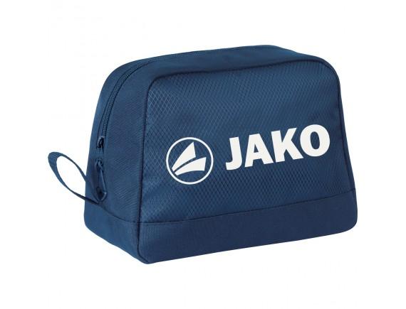 Toaletna torbica JAKO