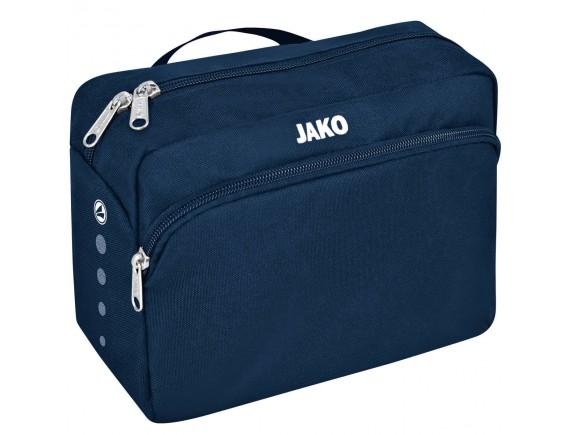 Toaletna torbica CLASSICO