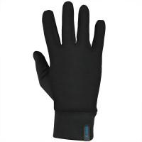 Funkcionalne rokavice JAKO
