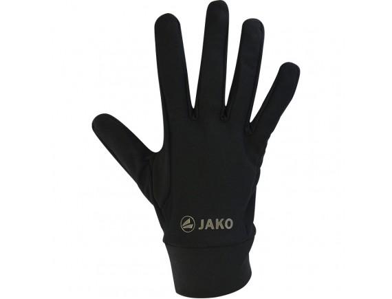 Funkcionalne rokavice